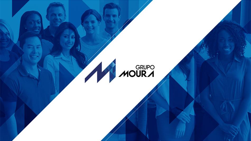 Grupo Moura