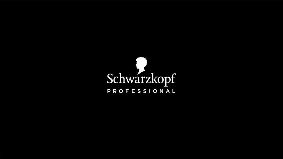 Henkel | Schwarzkopf