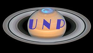 UNP-Logo.jpg