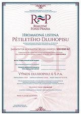 Dluhopis_hromadna_listina_2021_5a7let_St