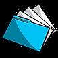 2_2-sprava-kratkodobych-pronajmu-blue.pn