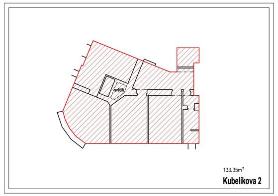 Kubelikova%202%20-%20plocha_edited.jpg