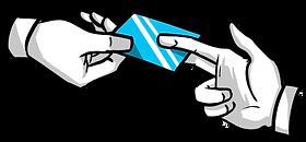 1_1-prvni-schuzka-blue.png