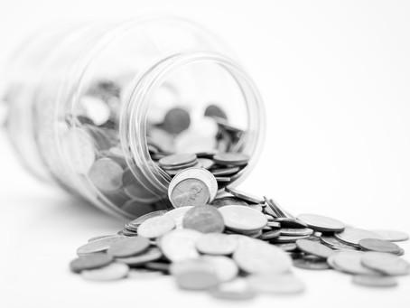 Nemovitosti a jejich prodej v insolvenci
