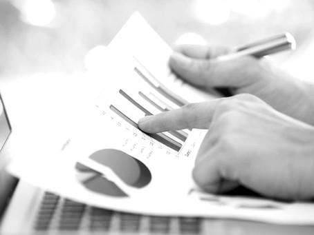 Investice do podnikových dluhopisů