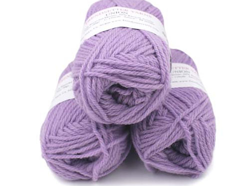 Lilac Union