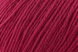 Bashful Pink UW
