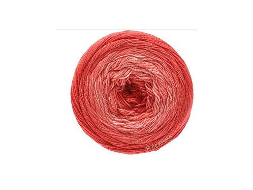 Red Gomitolo