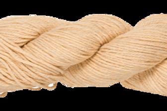 Wheat Warmi