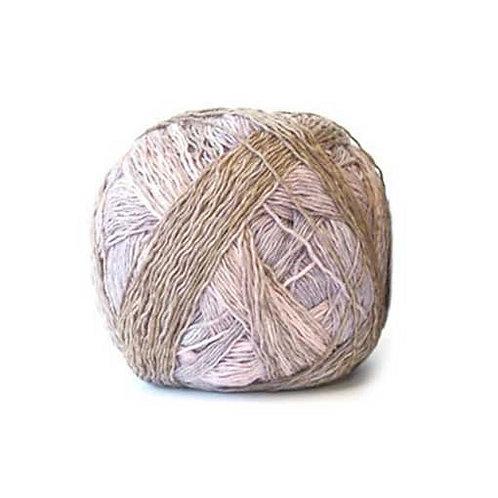 Zauberball Cotton Diffuser 2369