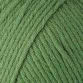 Grass Green Comfort 9751
