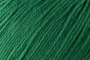 Green UW