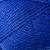 Primary Blue Comfort