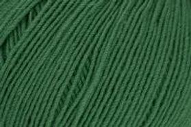 Emerald UBC