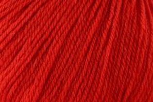 Red UW