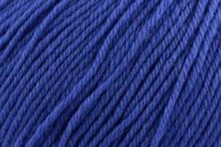 Purplish Blue UB