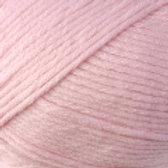 Ballet Pink Comfort