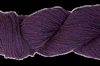 Purple Peony Warmi