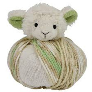 Top This! Sheep