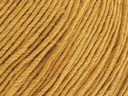 Gold Lino