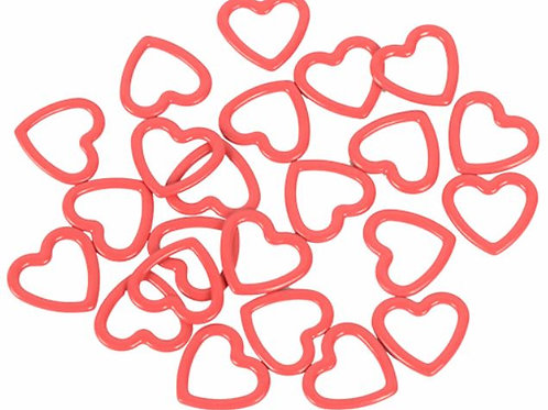 Knitters Pride Heart Markers
