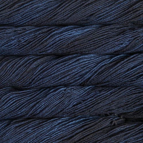 Prussia Blue Arroyo