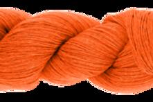 Tangerine Chaski