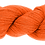 Thumbnail: Tangerine Chaski