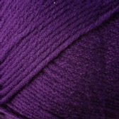 Purple Comfort 9722