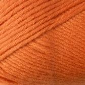 Kidz Orange Comfort