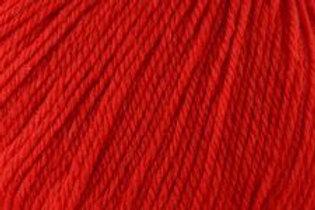 Red UB