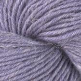Lavender Cambria