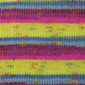 Wakatipu Comfort Print