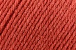 Rosy Mauve UW