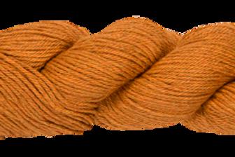 Quinua Warmi