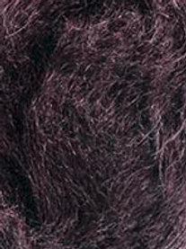 Eggplant Lace