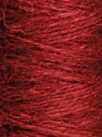 Dark Red 61 Jawoll