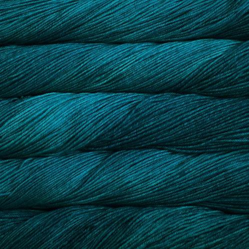 Greenish Blue Arroyo