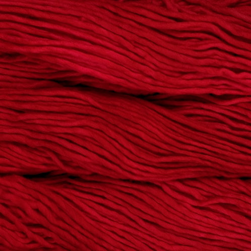 Ravelry Red Rasta
