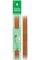 CG Patina Bamboo DPN US 5
