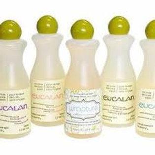 Eucalan Wool Wash