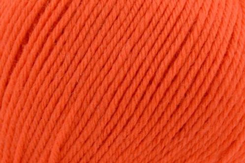 Autumn Orange UB