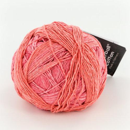 Zauberball Cotton 2339