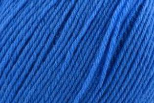 Nitrox Blue UW