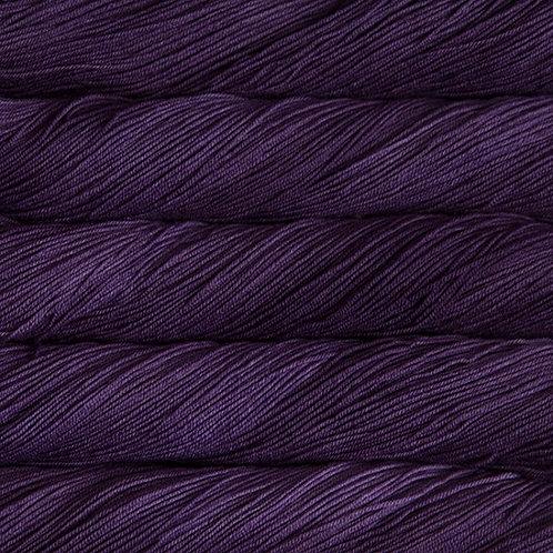 Violetta Africana Sock