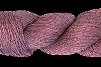Fig Purple Warmi