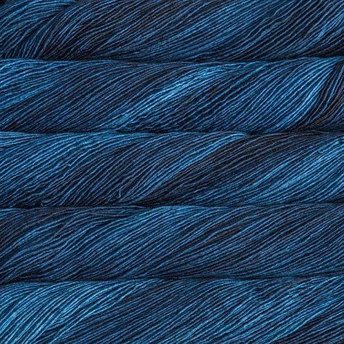 Azul Profundo Mechita