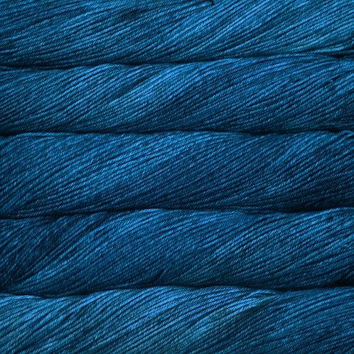 Azul Profundo Arroyo