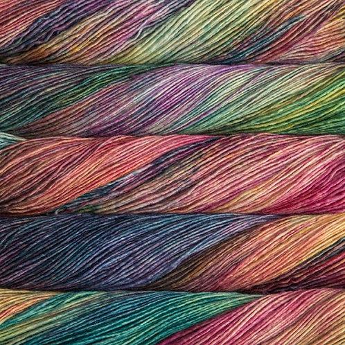 Arco Iris Mechita