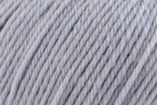 Icy Grey UW